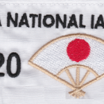 Iaido Nationals – Team results