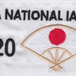 Iaido Nationals – Team results